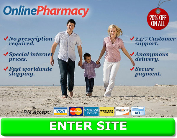 buy diclofenac no prescription